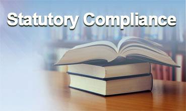 svc-compliance
