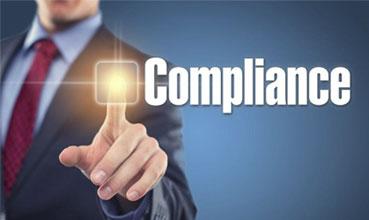 svc-corp-compliance