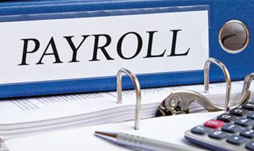 svc-payroll